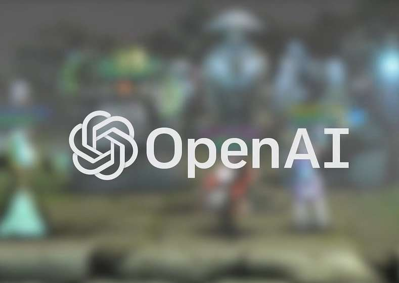 GPT-3: The latest Mighty Language Model from OpenAI