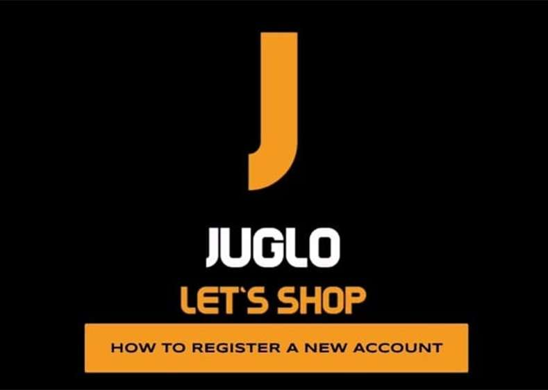 juglo.pk launched in pakistan